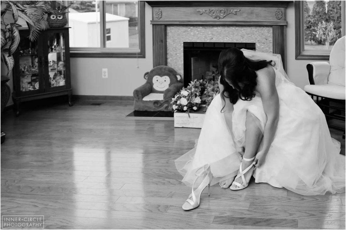 JustinHeather_WED11-2-2019_InnerCirclePhoto_060-1 Engagement - Wedding  Michigan Photography
