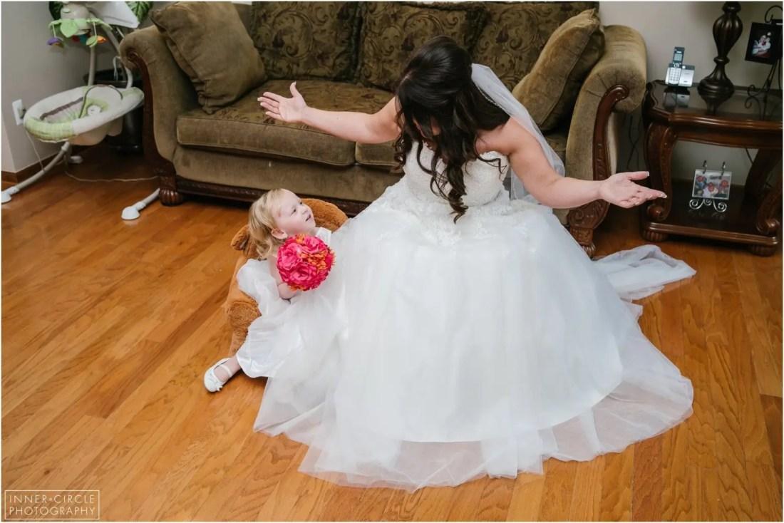JustinHeather_WED11-2-2019_InnerCirclePhoto_075-1 Engagement - Wedding  Michigan Photography