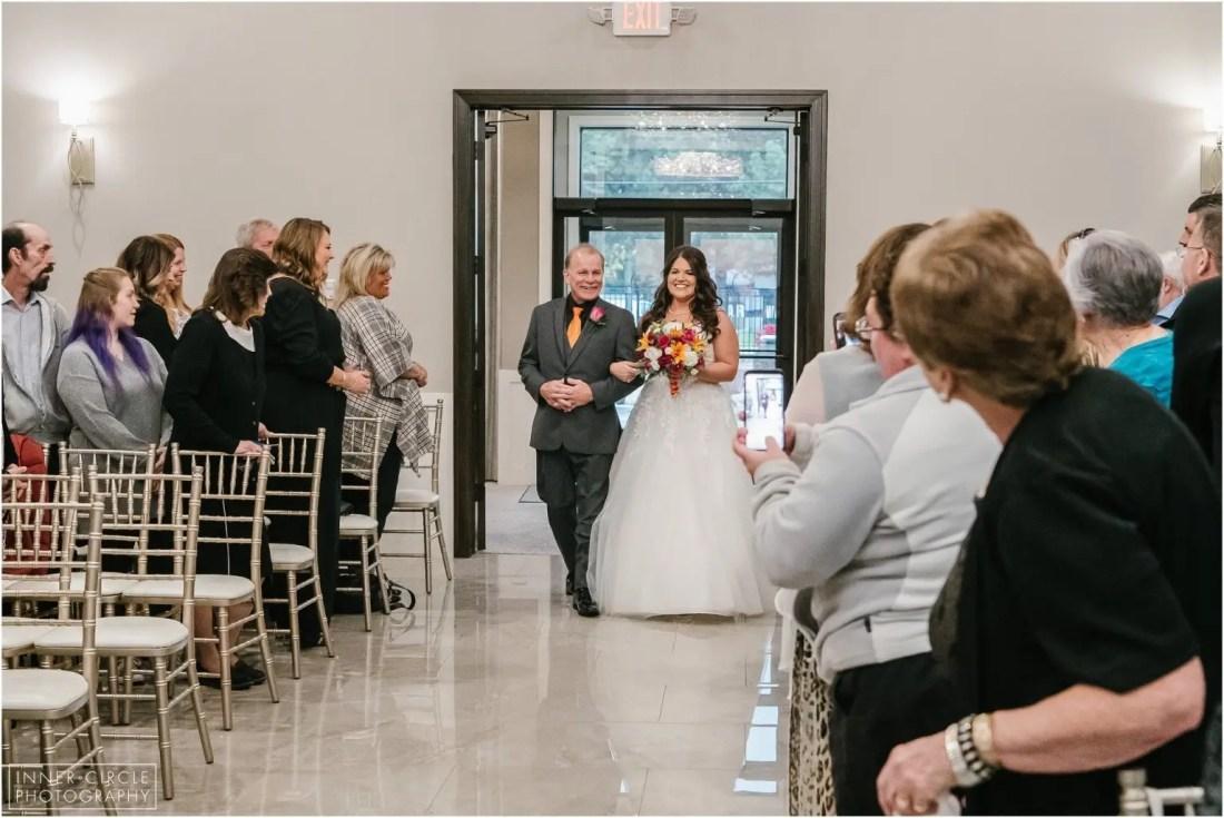 JustinHeather_WED11-2-2019_InnerCirclePhoto_212-1 Engagement - Wedding  Michigan Photography
