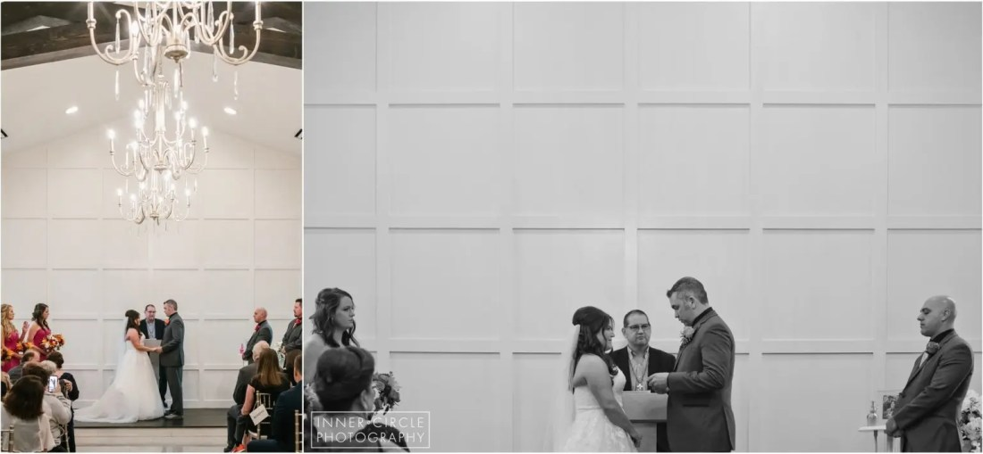 JustinHeather_WED11-2-2019_InnerCirclePhoto_228-1 Engagement - Wedding  Michigan Photography