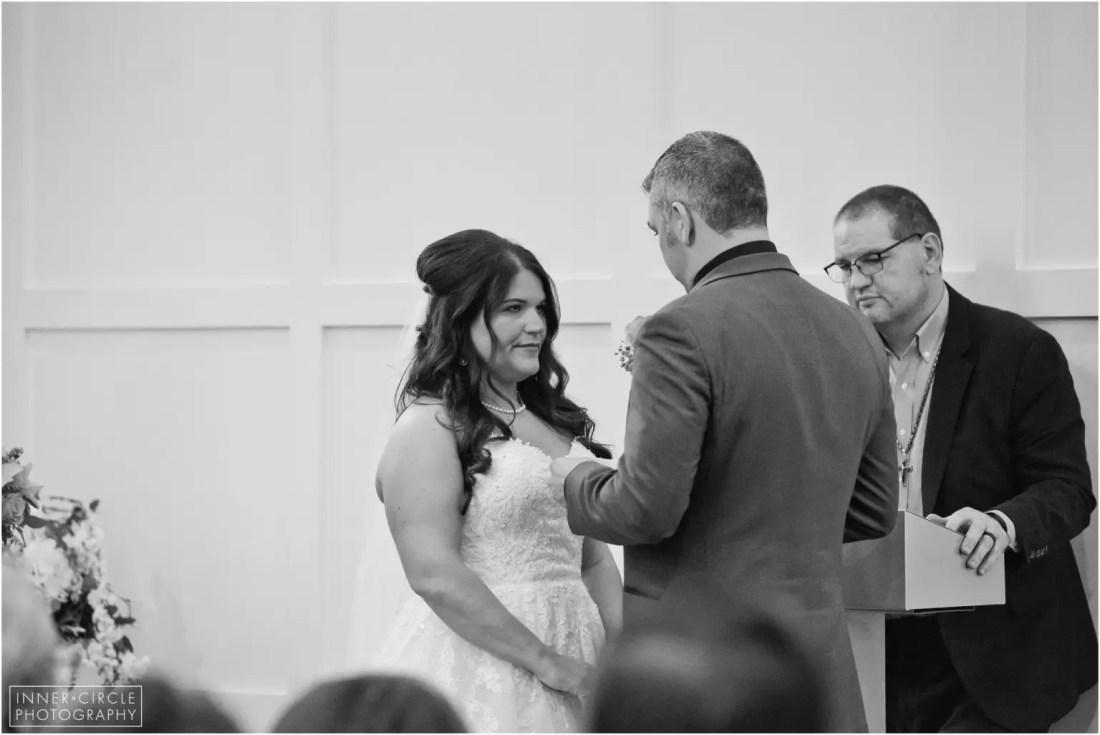 JustinHeather_WED11-2-2019_InnerCirclePhoto_241-1 Engagement - Wedding  Michigan Photography
