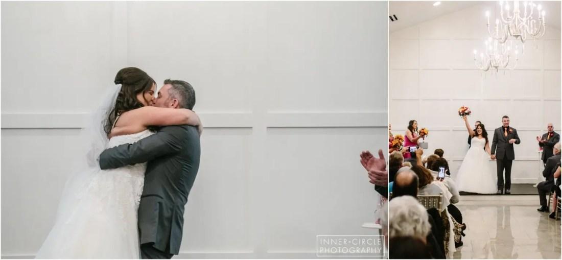 JustinHeather_WED11-2-2019_InnerCirclePhoto_268-1 Engagement - Wedding  Michigan Photography