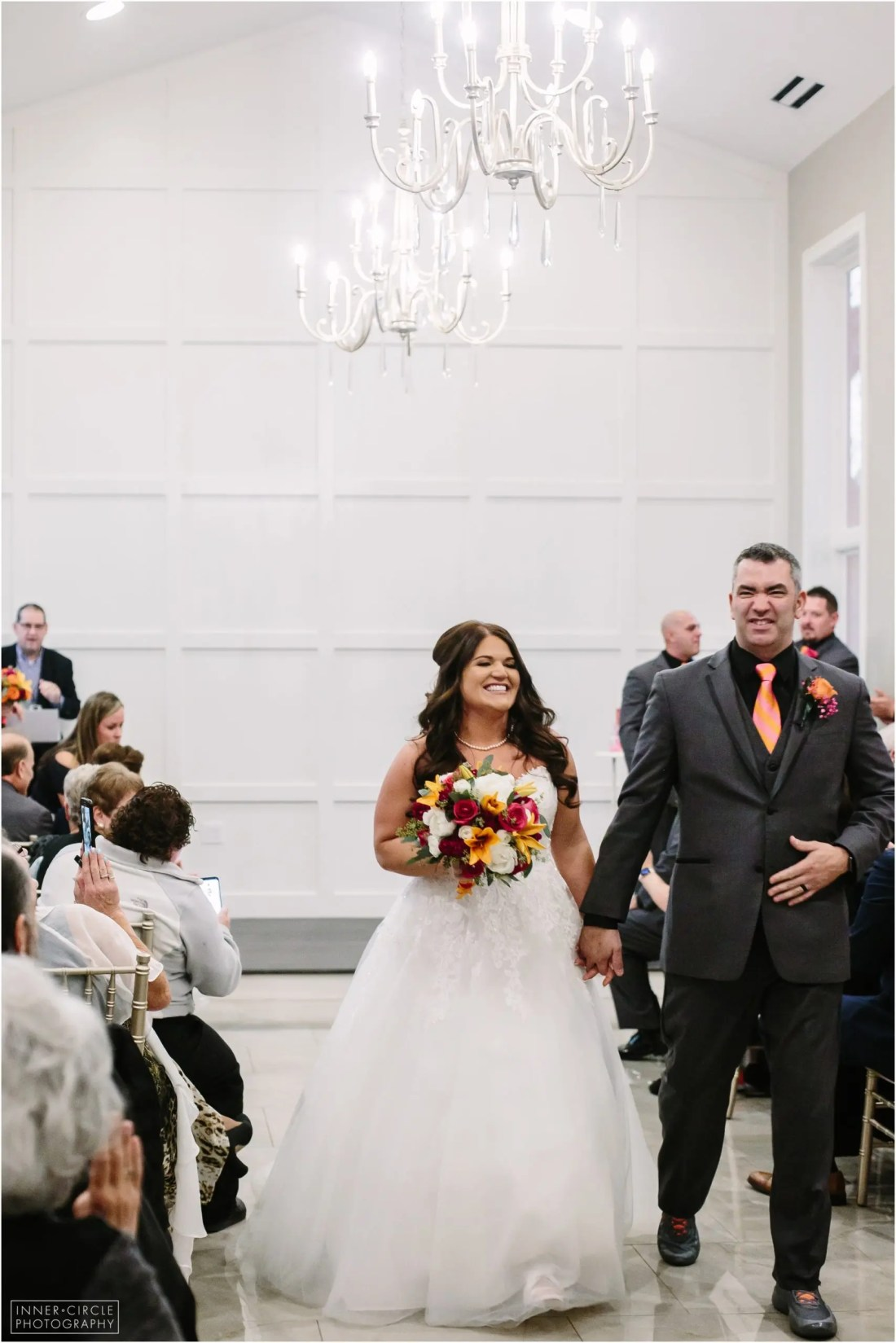 JustinHeather_WED11-2-2019_InnerCirclePhoto_285-1-scaled Engagement - Wedding  Michigan Photography
