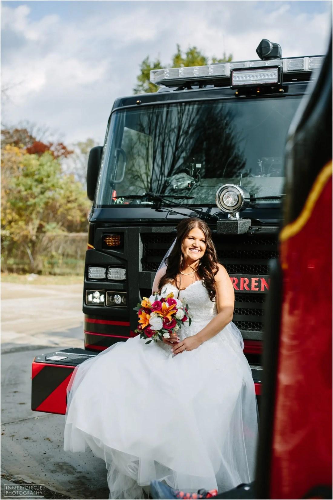 JustinHeather_WED11-2-2019_InnerCirclePhoto_343-1-scaled Engagement - Wedding  Michigan Photography