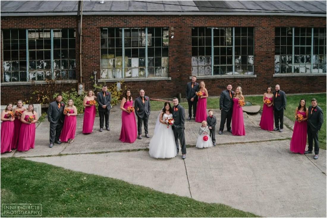 JustinHeather_WED11-2-2019_InnerCirclePhoto_427-1 Engagement - Wedding  Michigan Photography