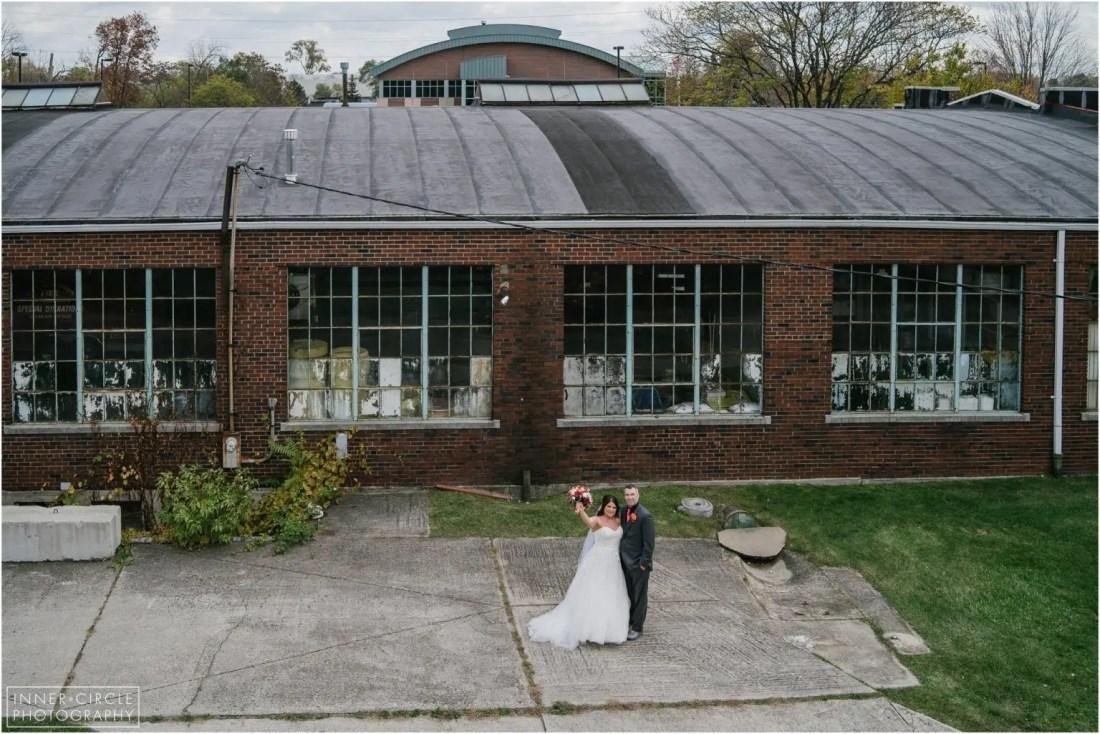 JustinHeather_WED11-2-2019_InnerCirclePhoto_431-1 Engagement - Wedding  Michigan Photography