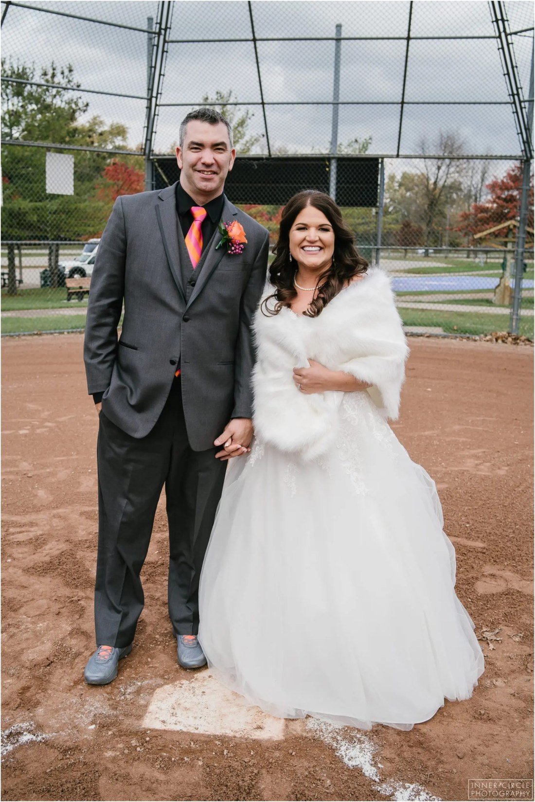 JustinHeather_WED11-2-2019_InnerCirclePhoto_523-1-scaled Engagement - Wedding  Michigan Photography
