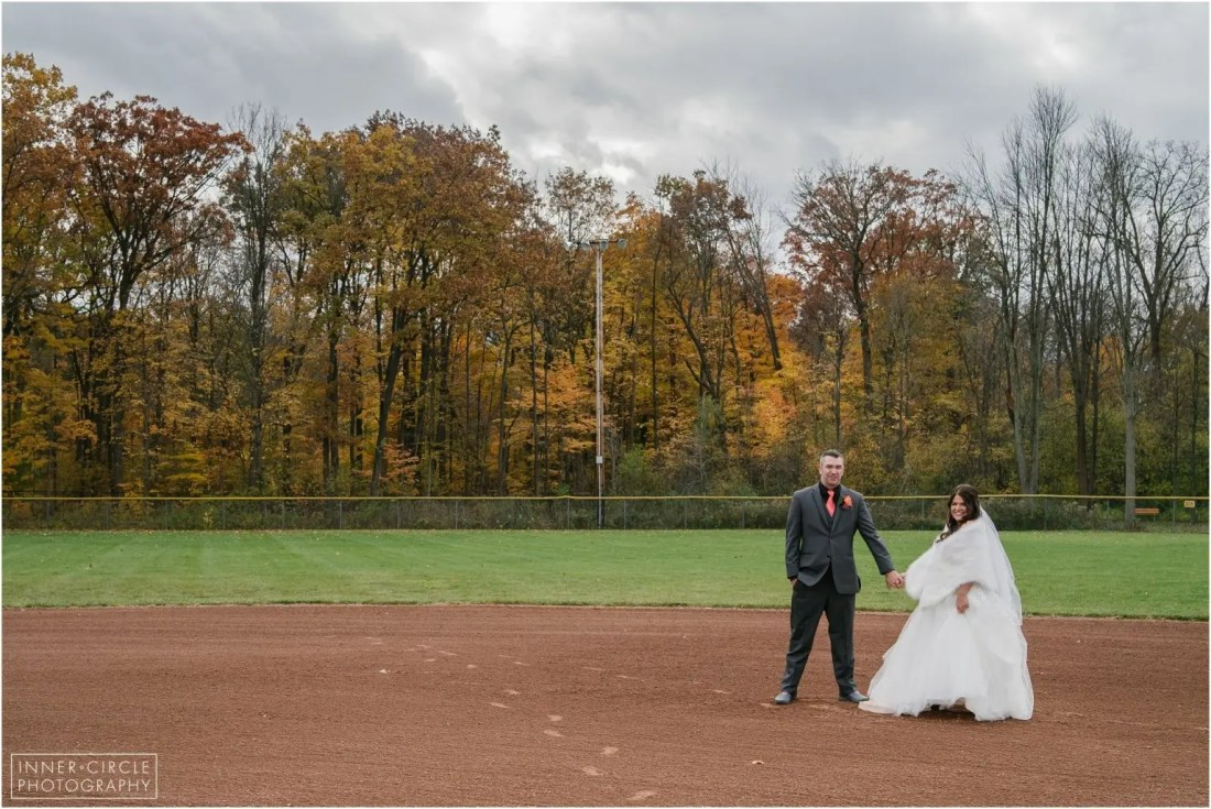 JustinHeather_WED11-2-2019_InnerCirclePhoto_537-1 Engagement - Wedding  Michigan Photography