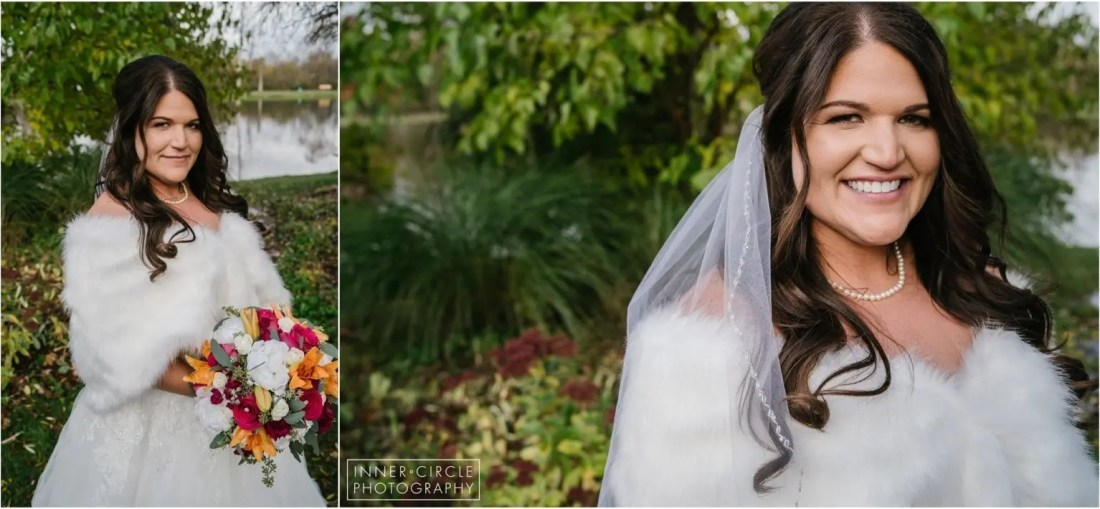 JustinHeather_WED11-2-2019_InnerCirclePhoto_704-1 Engagement - Wedding  Michigan Photography