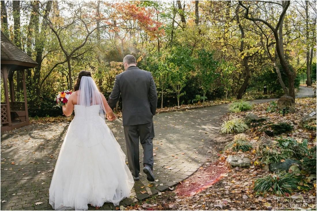 JustinHeather_WED11-2-2019_InnerCirclePhoto_742-1 Engagement - Wedding  Michigan Photography