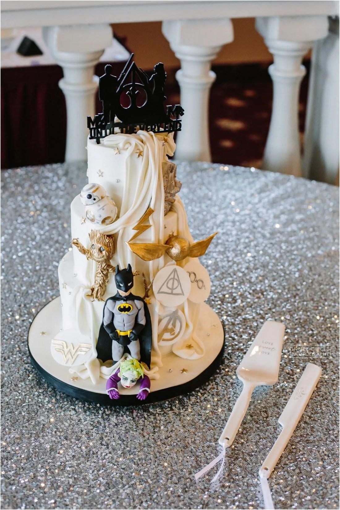 JustinHeather_WED11-2-2019_InnerCirclePhoto_771-1-scaled Engagement - Wedding  Michigan Photography