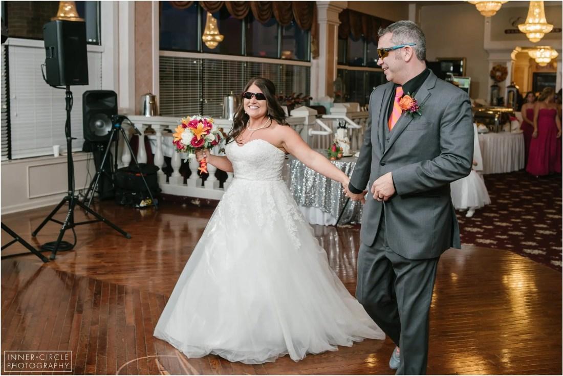 JustinHeather_WED11-2-2019_InnerCirclePhoto_848-1 Engagement - Wedding  Michigan Photography