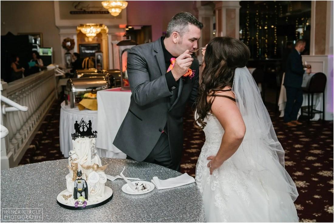 JustinHeather_WED11-2-2019_InnerCirclePhoto_853-1 Engagement - Wedding  Michigan Photography