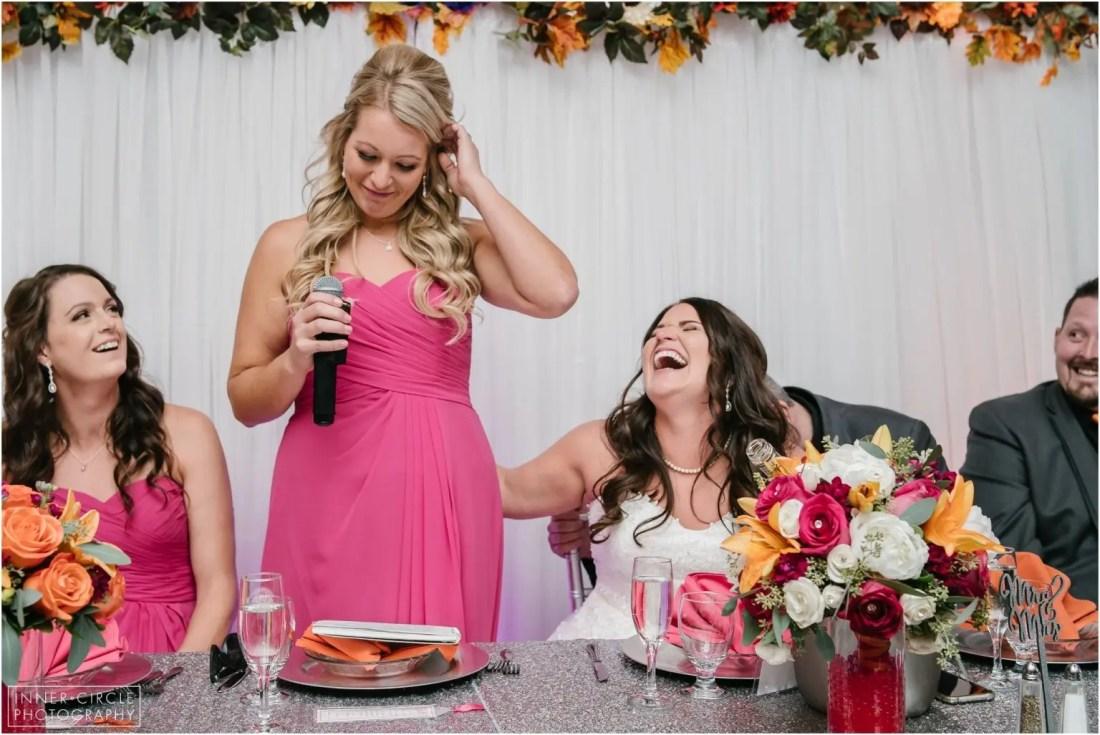JustinHeather_WED11-2-2019_InnerCirclePhoto_857-1 Engagement - Wedding  Michigan Photography