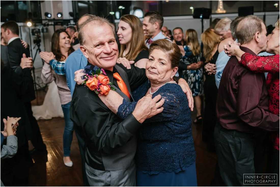 JustinHeather_WED11-2-2019_InnerCirclePhoto_944-1 Engagement - Wedding  Michigan Photography