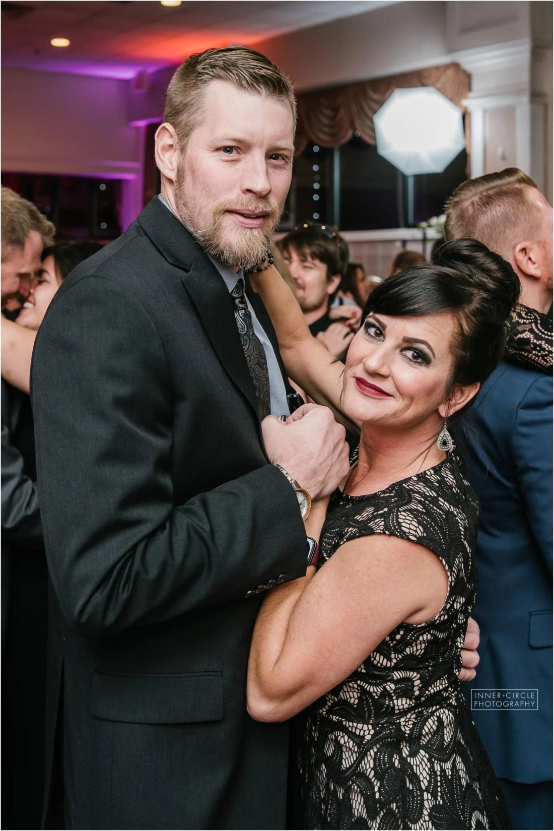 JustinHeather_WED11-2-2019_InnerCirclePhoto_949-1-scaled Engagement - Wedding  Michigan Photography