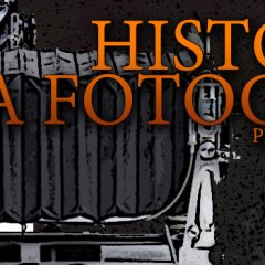 Time Line of Photography History