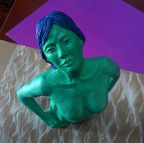 escultura2-close