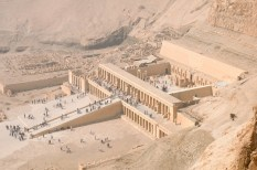 temple_of_hatshepsut