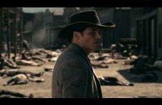 westworld-lastepisode-shot3