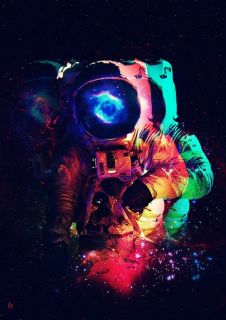 universe35