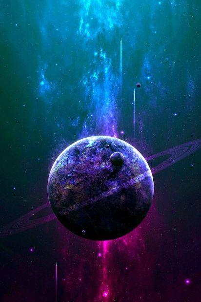 universe8