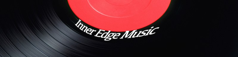 cropped-Inner-Edge-Music-website-header-3.jpg