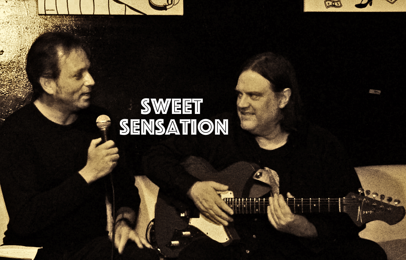Matthew Sweet Interview, Inner EdgeMusic.com