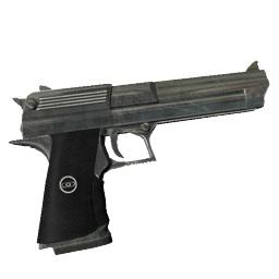pistol01 - Cópia