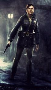 Silent-Hill-Downpour-Character-Art-Anne-Cunningham-silent-hill-28153731-1000-1417