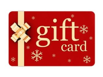 pilates-Gift-Card