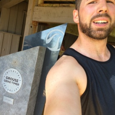 lonerangers_-_check-in_to_the_grouse_grind