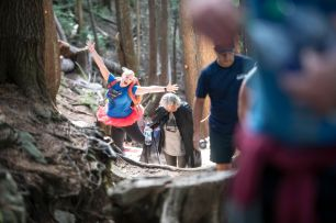 IF Grouse Grind-38