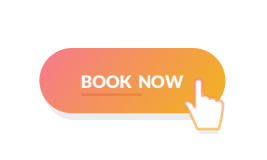 f-icon-booking-page.png