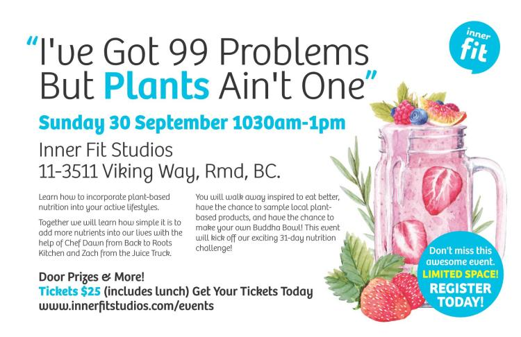 Inner Fit 99 Plant Problems Postcard (1)_Page_1.jpeg