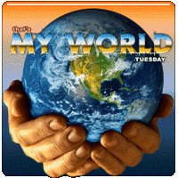 thats-my-world