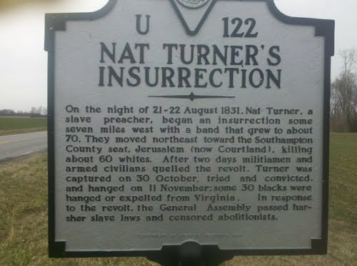 500x373xnat-turner-insurrection.jpg.pagespeed.ic.pmoZ-N0qgy