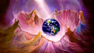 lightworker-activation-love-and-light1
