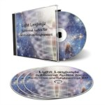 Light Language Subliminal audios For Purification and Enlightenment 323