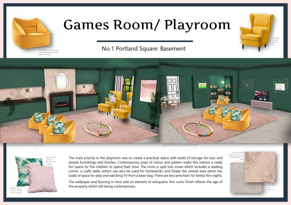 Presentation Boards_page-0001