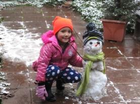 snow-man-4