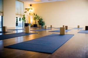 class yoga studio background join today inner peace therapy