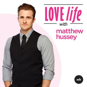 Love Life with Matthew Hussey - Wisdom Resources - Inner Picture Stories