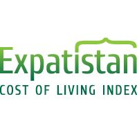 expatistan - Travel Resources