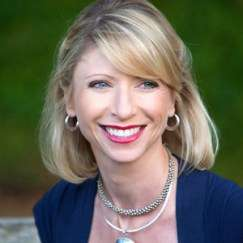 Amy Cuddy - Life Changing Ted Talks
