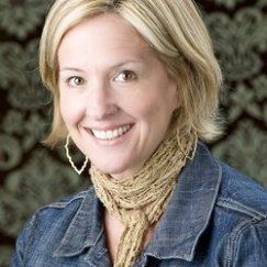 Brené Brown - Life Changing Ted Talks
