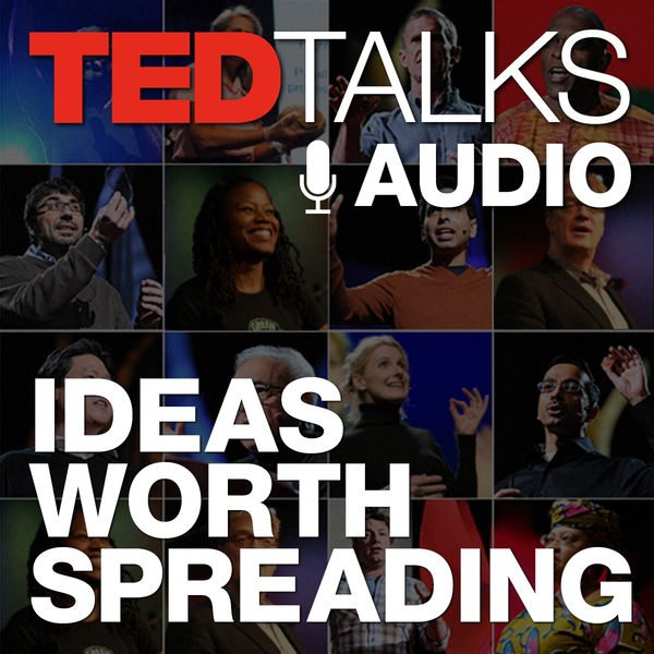 Top Podcasts to Improve Your Life - Inner Picture Stories - Jellis Vaes