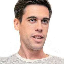 Ryan Holiday - Inner Picture Stories