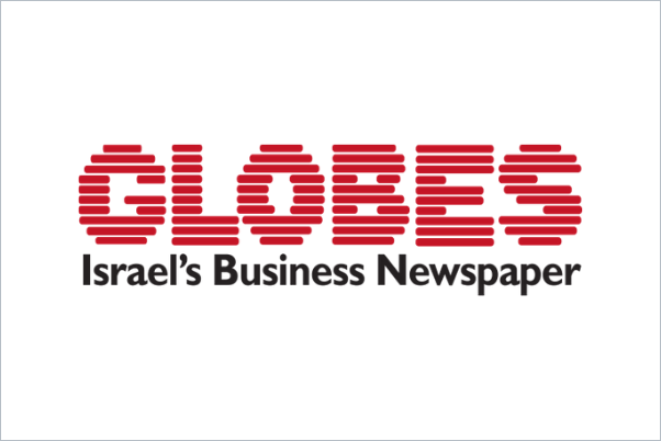 Israeli plant sensors co InnerPlant raises $5.65m