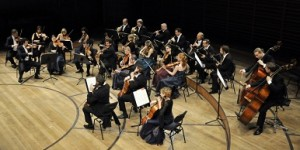 homepage der festival strings lucerne durch klick auf bild erreichbar